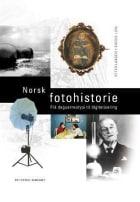 Norsk fotohistorie