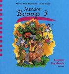 Junior scoop 3