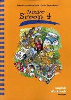Junior scoop 4