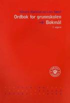Ordbok for grunnskolen