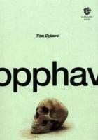 Opphav