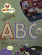 Alfabeta