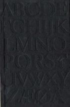Norsk ordbok. Bd. 5