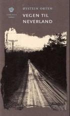 Vegen til Neverland
