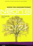 Neon 8