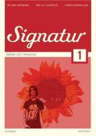 Signatur 1