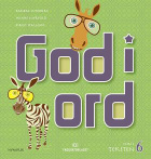 God i ord 6