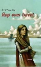 Rop over havet