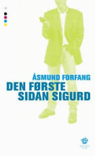 Den første sidan Sigurd