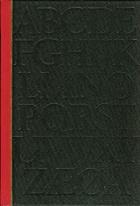 Norsk ordbok. Bd. 6