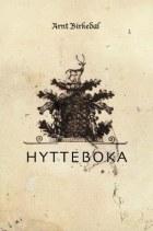 Hytteboka