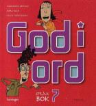 God i ord 7