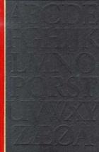 Norsk ordbok. Bd. 7
