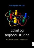 Lokal og regional styring