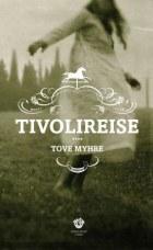 Tivolireise