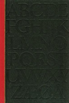 Norsk ordbok. Bd. 8