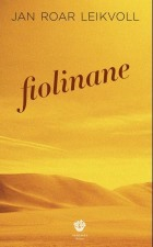 Fiolinane