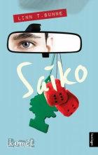 Saiko