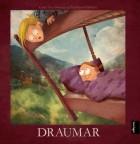 Draumar