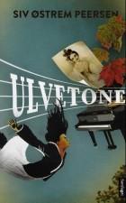 Ulvetone