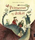 Prinsesser og drakar