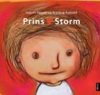 Prins Storm