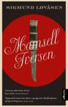 Mamsell Iversen