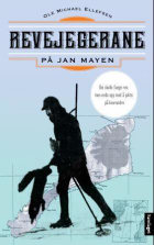 Revejegerane på Jan Mayen
