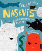 Nasevis