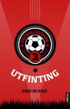 Utfinting