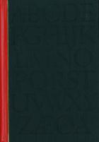 Norsk ordbok. Bd. 12
