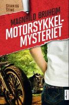 Motorsykkelmysteriet