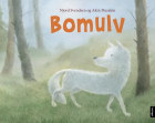 Bomulv