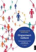Organisert velferd