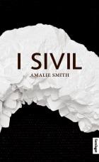 I sivil