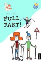Full fart!