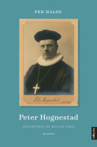 Peter Hognestad