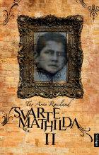 Svarte-Mathilda II
