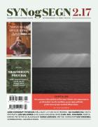 Syn og segn. Hefte 2-2017