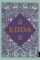 Edda ; Den eldre Edda ; Den yngre Edda