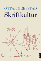 Skriftkultur