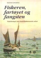 Fiskeren, fartøyet og fangsten