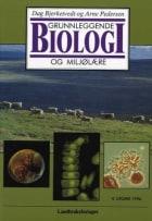 Grunnleggende biologi og miljølære