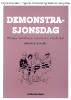 Demonstrasjonsdag