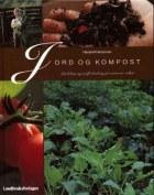 Jord og kompost