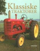 Klassiske traktorer