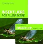 Insektlære for fluefiskere