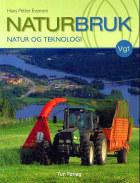Naturbruk