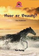Hvor er Beauty?