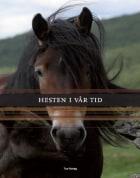 Hesten i vår tid